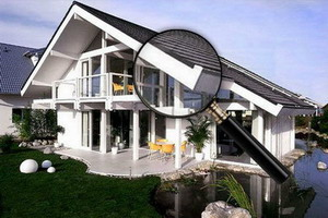 Westminster professional certified home inspectors